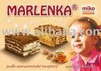 marlenka_logo.jpg